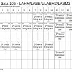 Sala 106