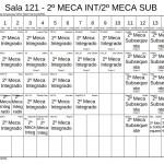 Sala 121